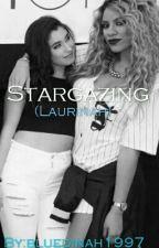 Stargazing (Laurinah) by bluedinah1997