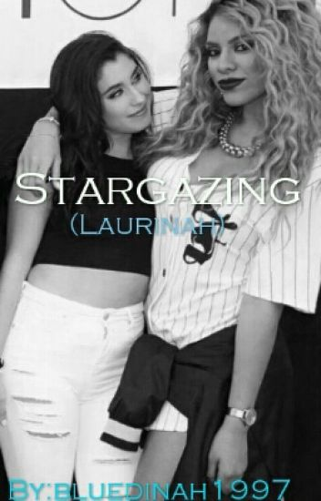 Stargazing (Laurinah)