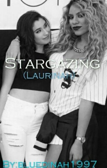 Stargazing (Laurinah)