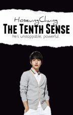 The Tenth Sense by HoseungChung