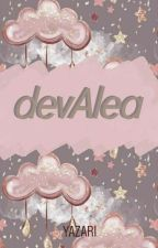 devAlea by RossieYazari