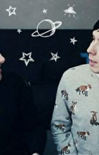 Why Can't You Be Real?   ⭐Phan⭐ by Issisaur