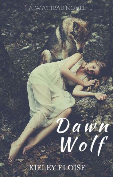 Dawn Wolf
