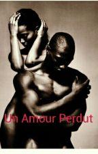 Un Amour Perdut by -509haitianprincesse