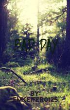 Bad Day by emkeifer0125