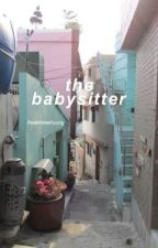 The Babysitter | iKON | by ChimTheGreat