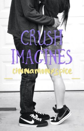 Crush Imagines - Boxing - Wattpad