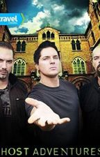 GAC Imagines by 67Chxvy