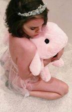 Daddy! Levi × Princess! Reader (Kinky) by whatakinkygirl