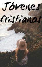 Jóvenes Cristianos by biebsmydad