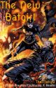 The New Batgirl- Richard Grayson/Nightwing X Reader by ttuieroereo