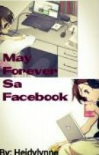 May Forever sa Facebook by heidylynne