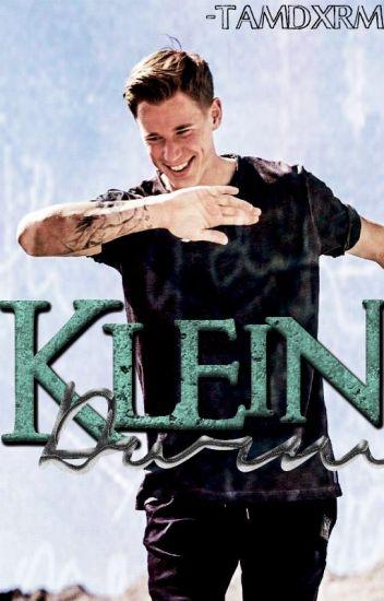 Klein Durm // Erik Durm (TERMINADA/EDITANDO)