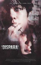 Dispara (BaekYeol) by sunna_freya