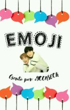 Emoji by iYOONSEOK