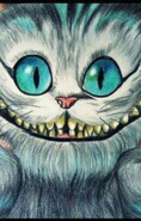 Bloody Cat Creepypasta Parte 1 Wattpad