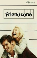 FRIENDZONE [Ap:1] by afifhutyy25
