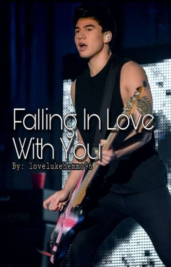 Falling In Love With My Bully? (c.h fanfic)
