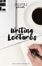 INSPR1 Writing Lectures by INSPR1