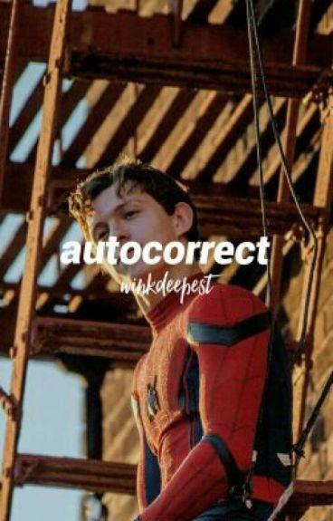 autocorrect;  taeten