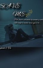 Save ME (Jungkook & Tu) by Kookitty0103
