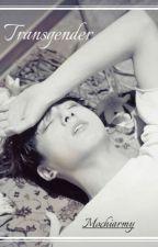 [Jikook Shortfic] Transgender by mochiarmy
