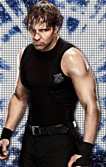 WWE Smuts