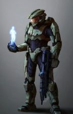 HALO RP by SamuraiNight