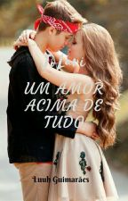 Jolari: Um Amor Acima De Tudo by Luuh_Guimaraes