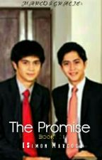 The PROMISE Book2(MarcosBro.FF) by MarcosGracie