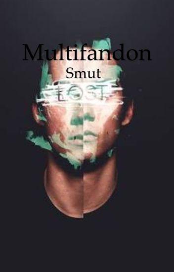 Multifandom smut