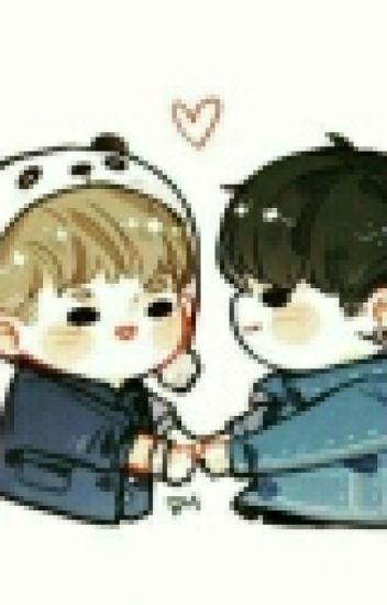 [GRi] Kwon Đại Gia Và Gấu Mỡ Đáng Yêu