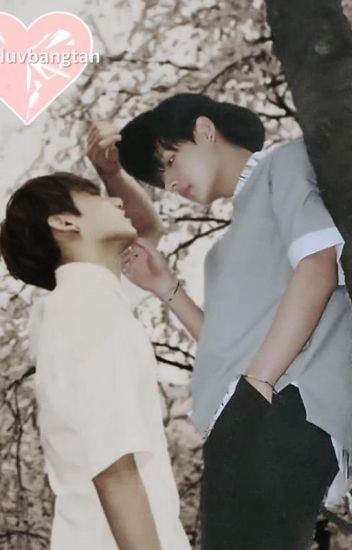 You Are Mine, Hyung !!