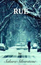 Rue by ruenizzy