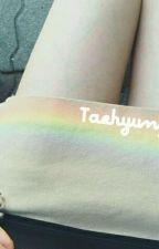 Taehyung Imagine | Kth | V [Malay] by jeonhoe-
