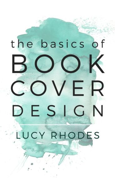 How To: the Basics of Book Cover Design by Lucyface