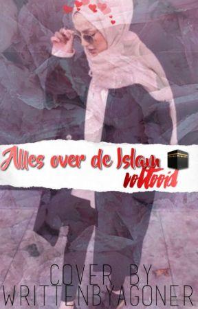 Citaten Over De Dood : Alles over de islam ❤ voltooid citaten wattpad