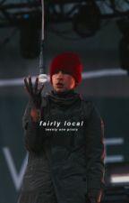 The Flash Pics  by notdeadjustbroken