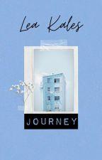 Journey by prosenpoetry