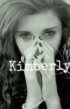 Kimberly by danii_sav