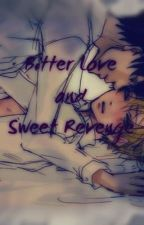 Tamaki x Kyoya~Bitter Love and Sweet Revenge [DISCONTINUED] by Michykitty05