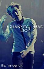 Chanyeol Bad Boy/FF/ German by kfanfica