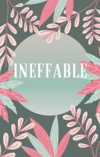 ineffable [MARVEL] by immortalouve