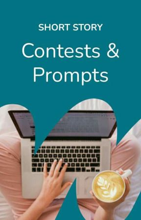 Short Story Contests by _ShortStory_