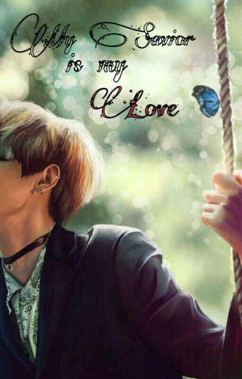 My Savior is my Love||Vkook