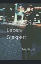 »Vertauschte Leben« Stexpert  by Maddi__13