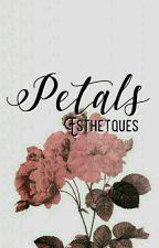 Petals by kaymendza