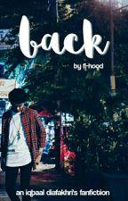 Back • idr by fi-hood