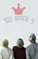 12 IPA 1 by kolormelorot