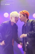 [Fic dịch - Nyongtory] Lời hứa 300 tỷ won by Aconitehp